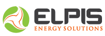 Elpis Energy Solutions